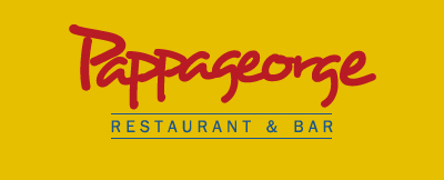 Pappageorge's Restaurant and Bar